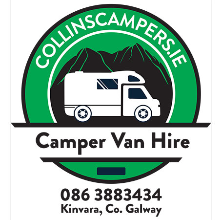 Collins-campers-new-logo