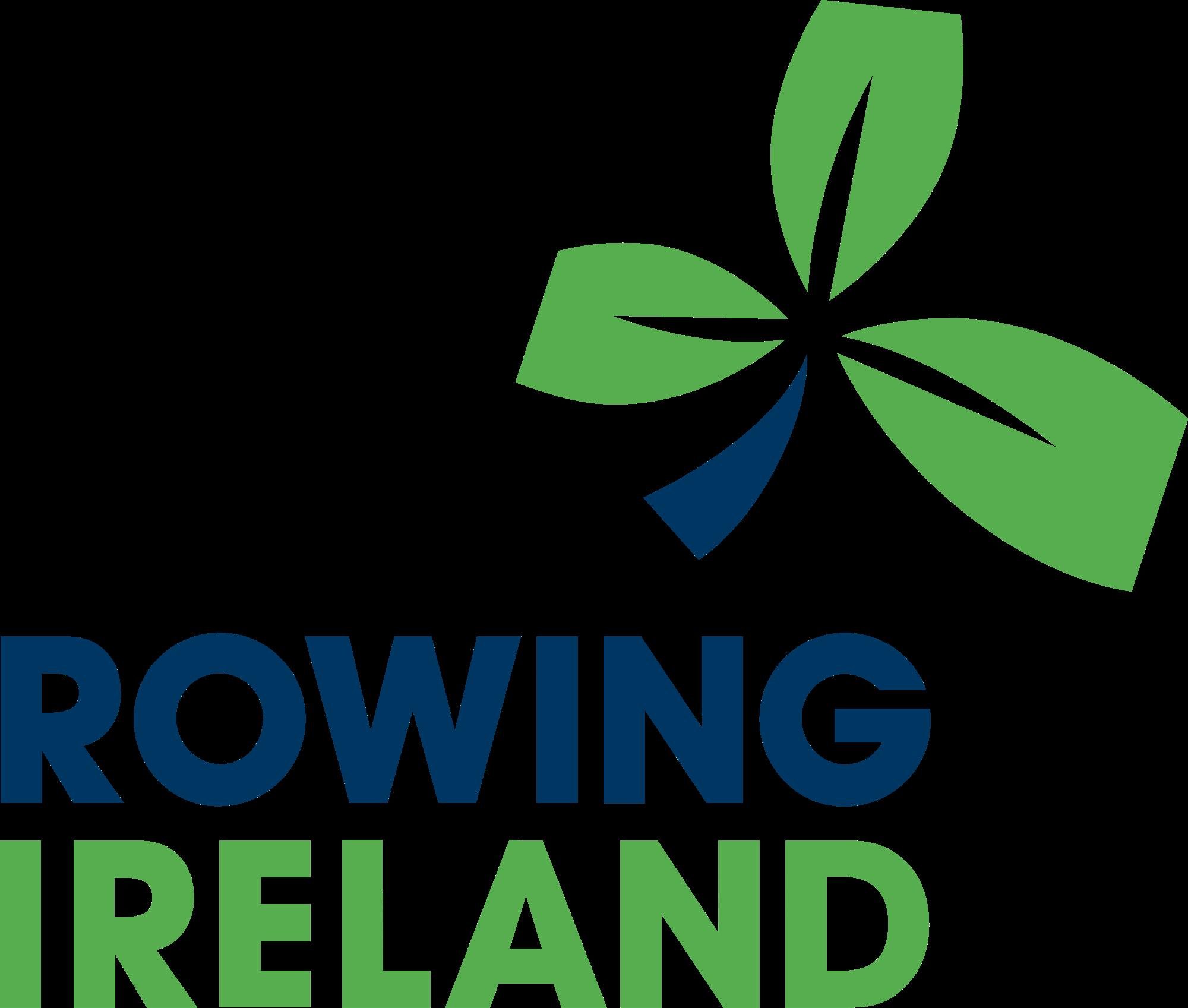 RI logo 2 (1)